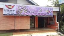 Fie Shop Ponorogo