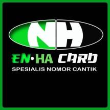 enha card