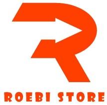 Roebi Store