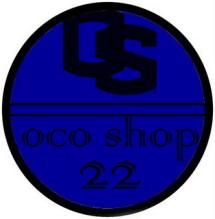 ocoshop21