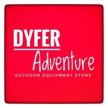 Dyfer Store