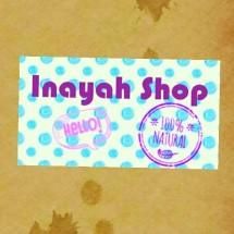 BinMahdin Shop