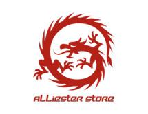 Alliester Store