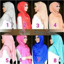 nurwati hijab