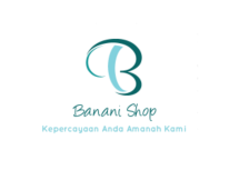 Banani Shop