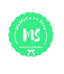 MaMaCa Shop