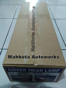 Mahkota Autoworks