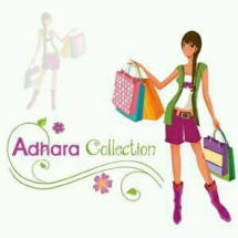 Adhara Collection