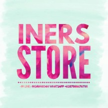 intaners shop