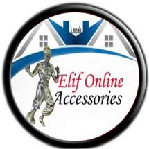 ELIF Online ACC