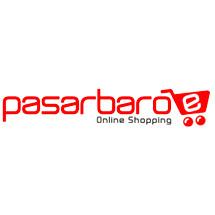 Pasarbaroe Indonesia