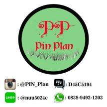 PIN_plan