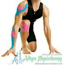adhyra physio