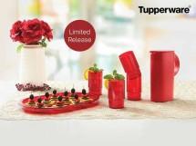 MOM Tupperware