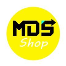 MDSShop