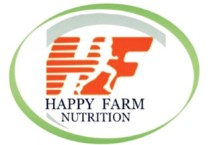 Apotik happy Farm