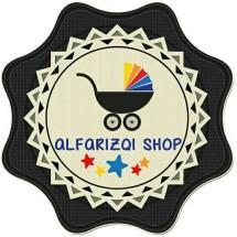 Alfarizqi Online Store