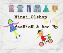 Minni_Olshop