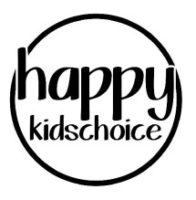Happy Kids Choice