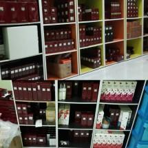 Muwy Shop
