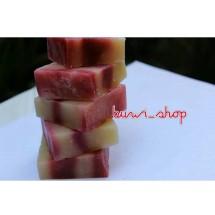 Buwi Shop