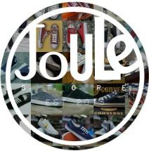 Joule_Store