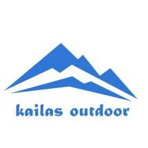 kailas outdoor