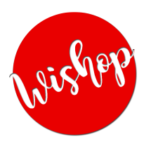 Red Wishop