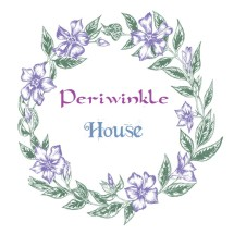 Periwinkle House