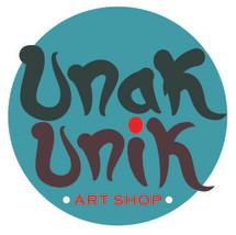 unak-unik artshop