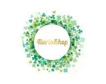NeriaShop