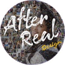 Afterreal