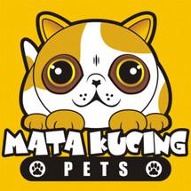 Mata Kucing Pets