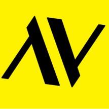AV Store MMA