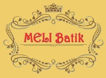 meli batik