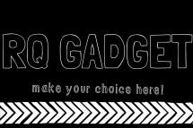 RQ Gadget