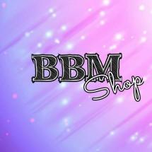 bazar baju murah