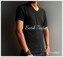 Batik Nada