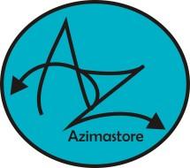 azimastore1