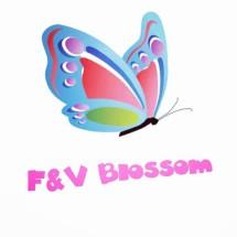 F&V BLOSSOM