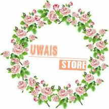 Uwais-store