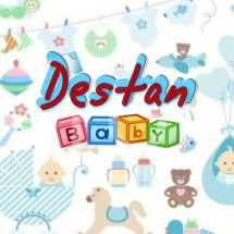 Destan Baby Shop