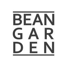Bean Garden