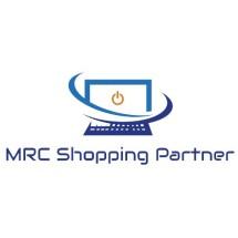 Mrc Shoping Partner