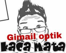 gimail optik online