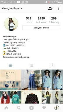 Vinly_Boutique