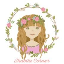 shabila corner