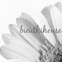 bieuthihouse