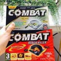 COMBAT Roach Killer