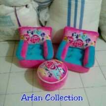 Arfan collection